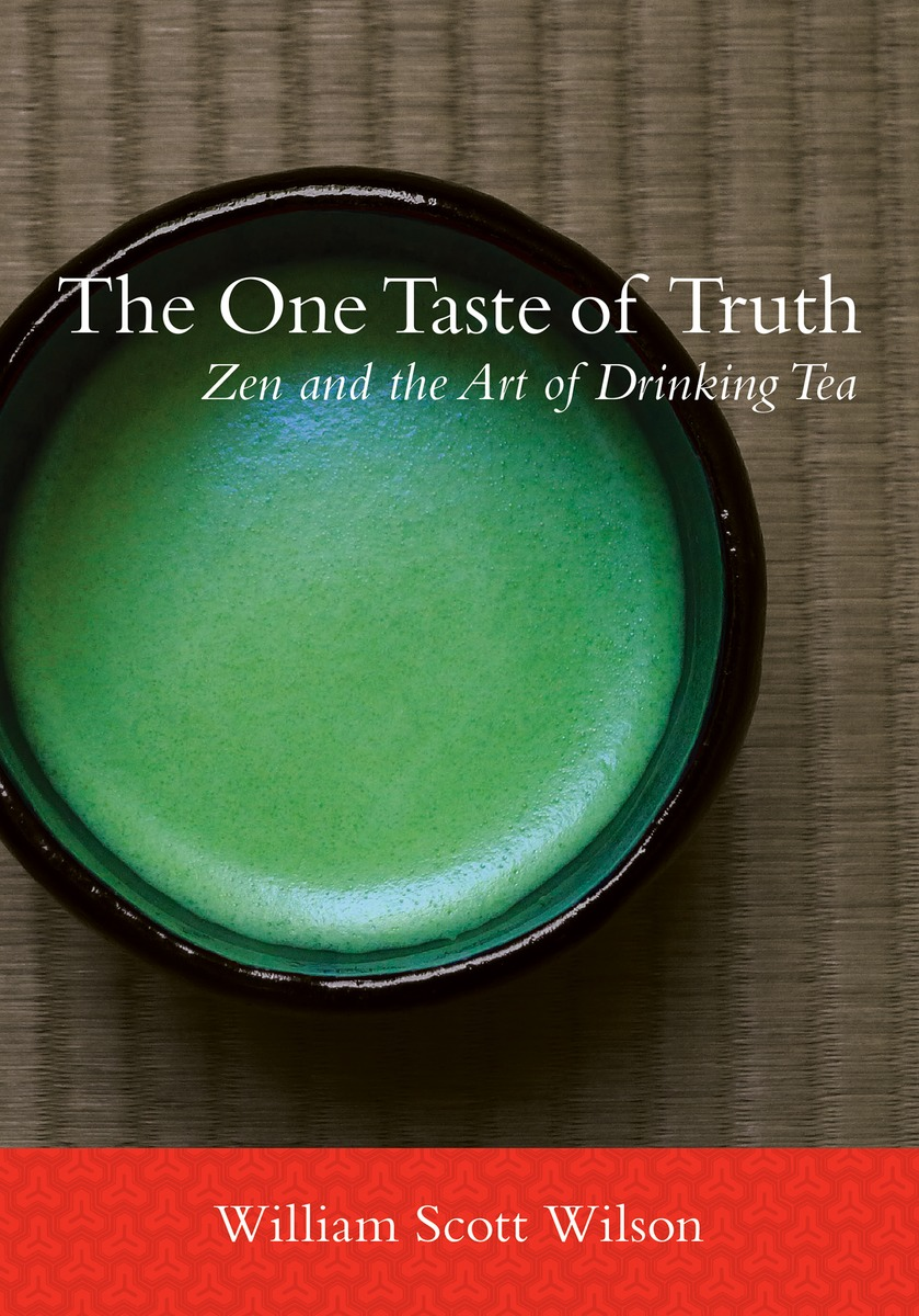 The One Taste of Truth