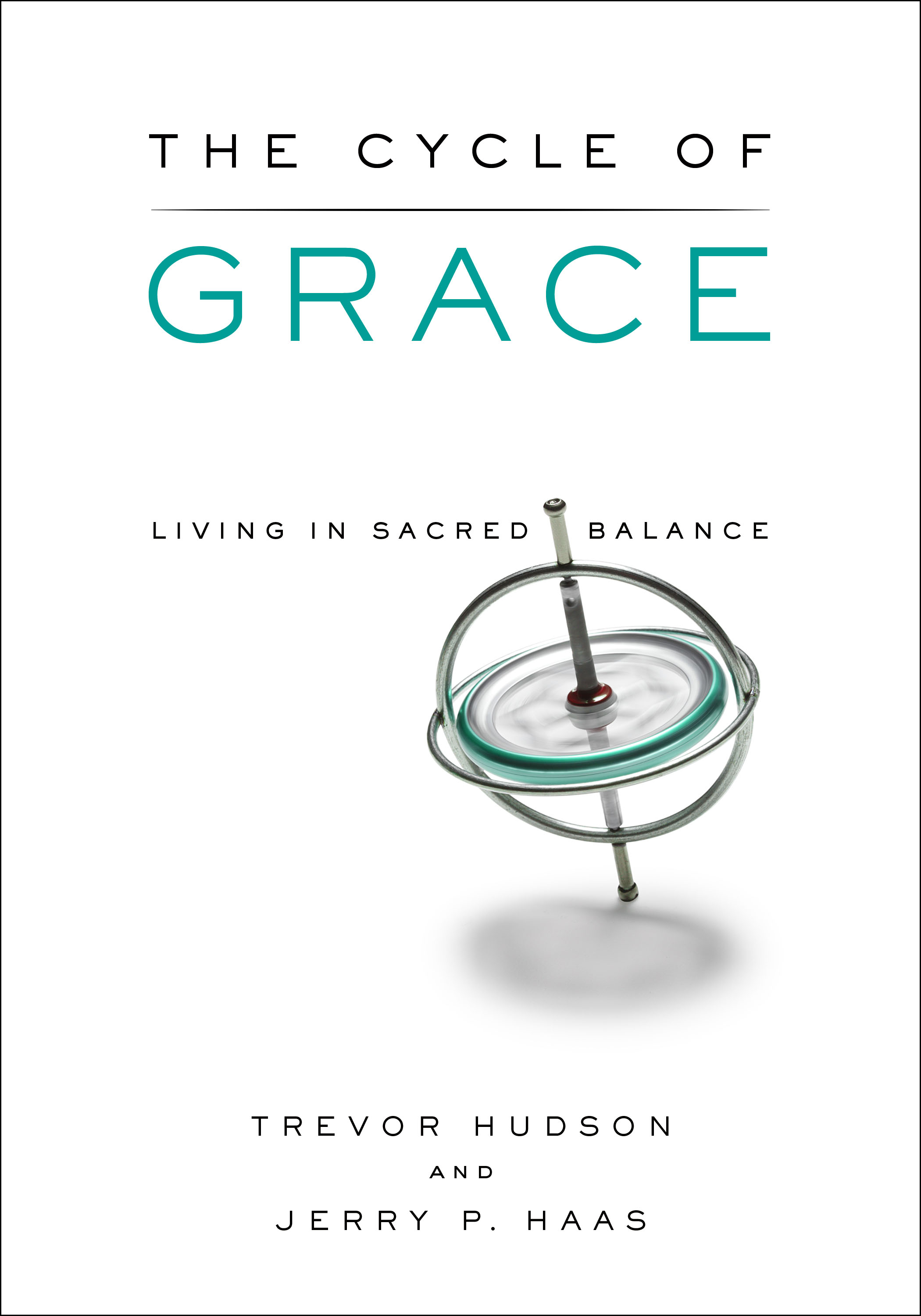 The Cycle of Grace