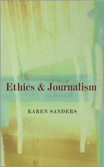 the ethical issue of ambush journalism The journalism teacher could moderate a discussion of each case study, and the audience could learn how the different panelists may have different perspectives regarding ethical issues part one: some ethical issues.