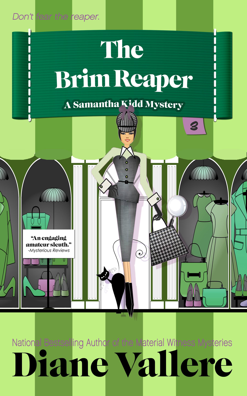 The Brim Reaper