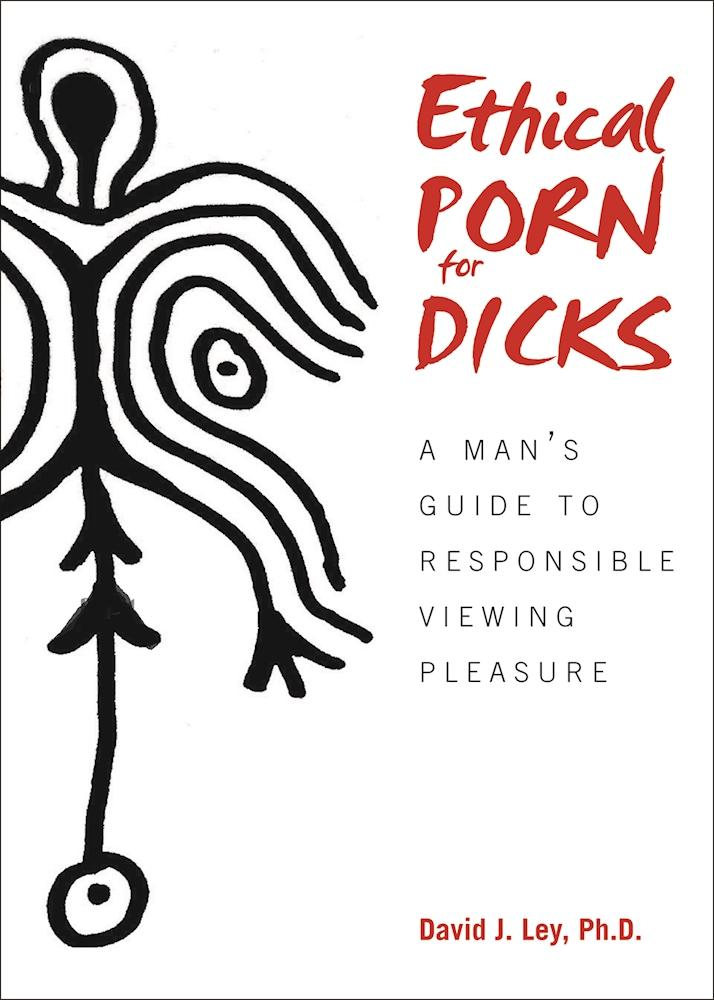 Ethical Porn for Dicks
