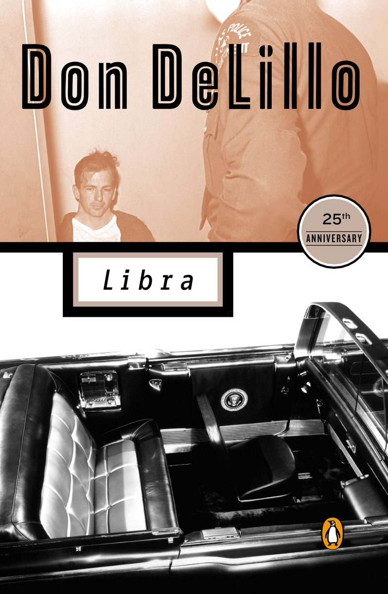 a comparative analysis of the view on the assassination of john f kennedy in don delillos book libra See report of the president's commission on the assassination of president john f kennedy (washington, dc: united states government printing office, 1964) 41, 292-99 12.