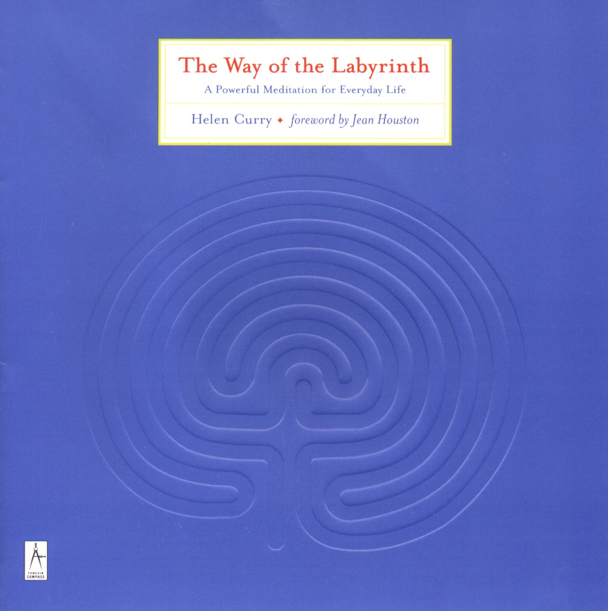 The Way of the Labyrinth