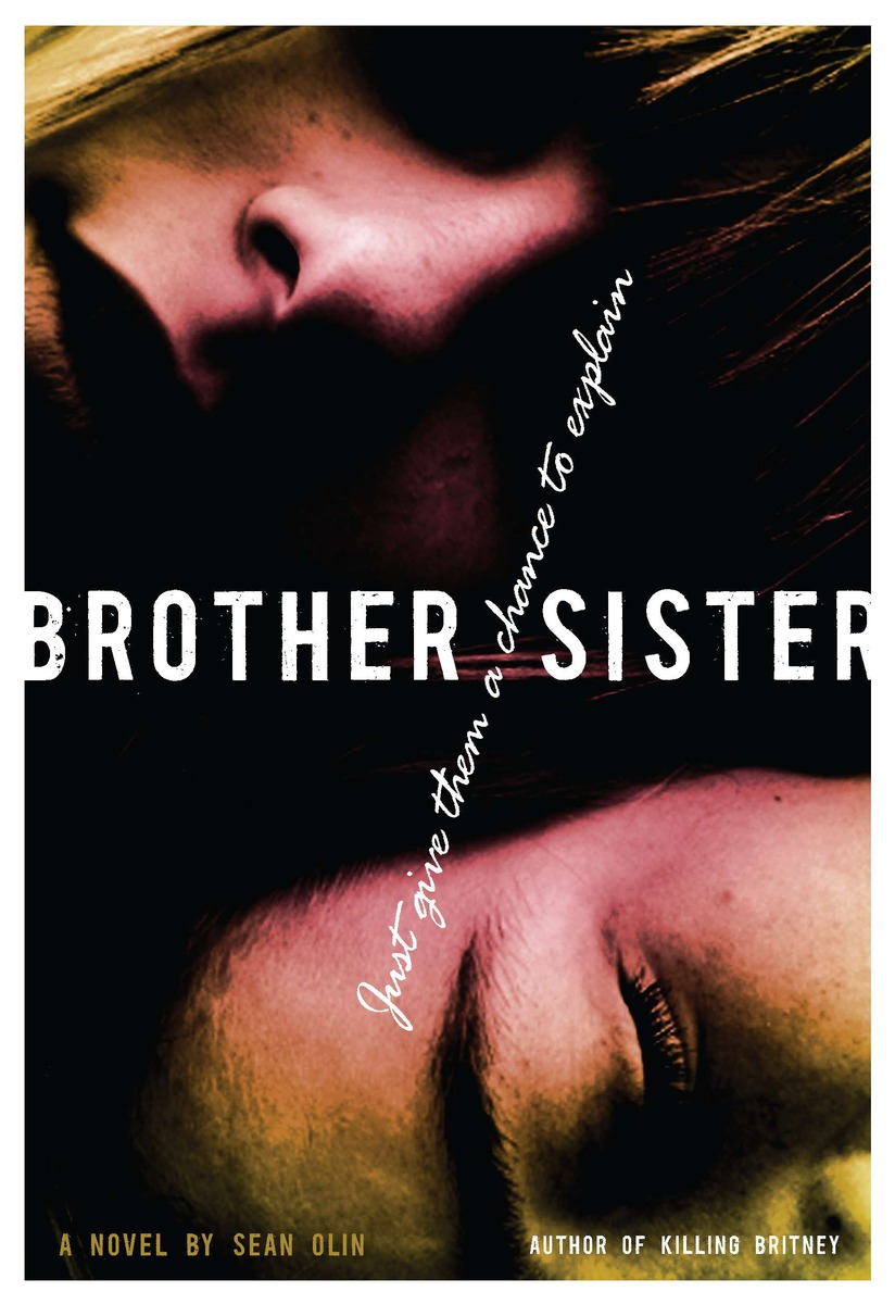 Brother/Sister