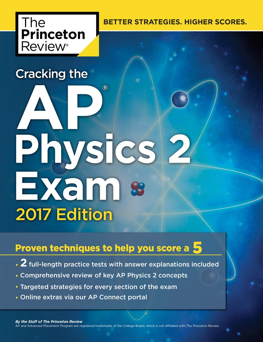 ap ii exam 2 Ap physics 2 equation tables ap physics 2 equation tables (opens in new window) quantitative skills in the ap sciences (opens in new window) you can use the resources below to prepare for the exam.