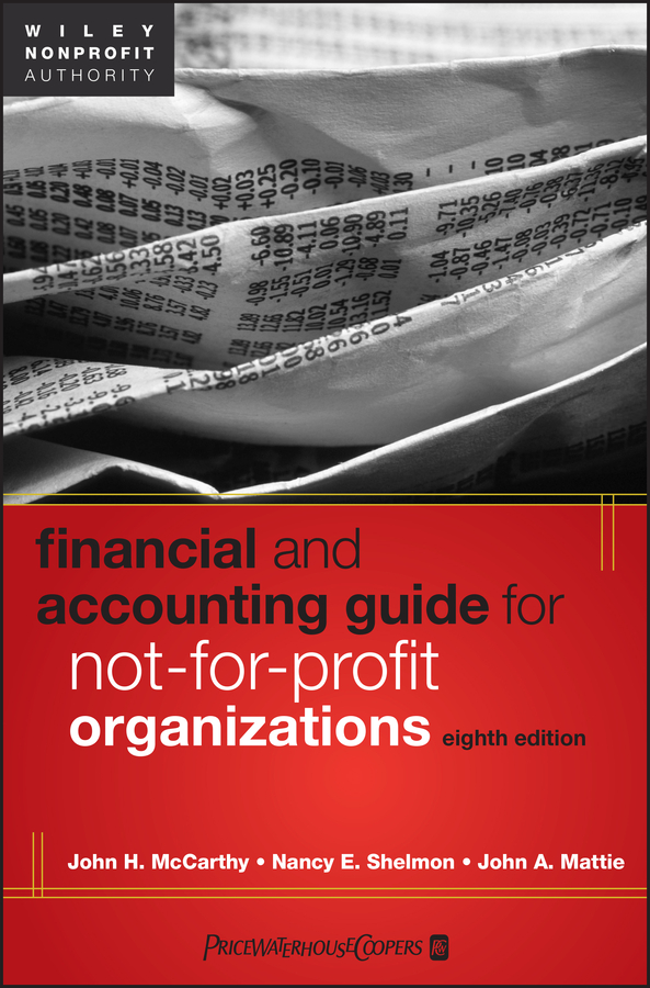 accounting as a language