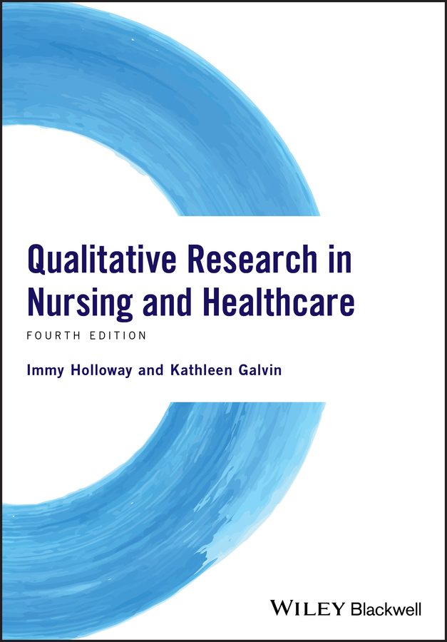 nursing 6052 qualitative research Home online programs col1 master of science in nursing program resources four factors to consider in nursing qualitative research validity in qualitative research.
