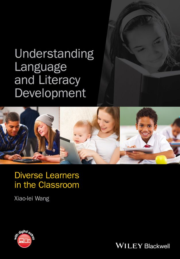 addressing language diversity in the classroom