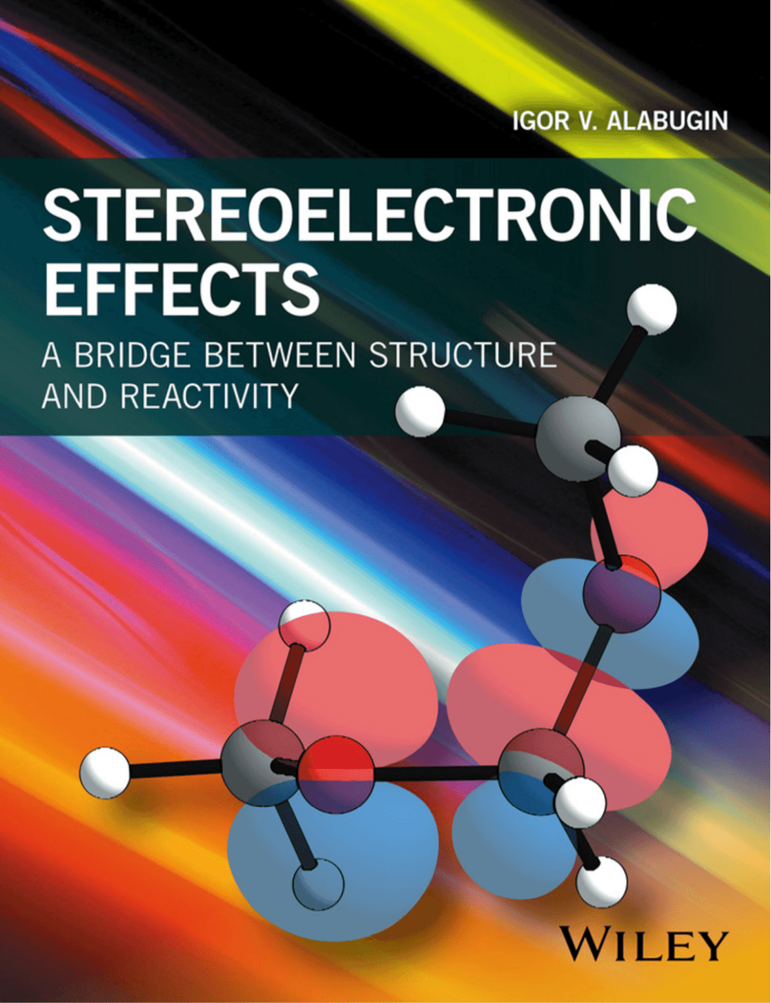 structural effects on stability and reactivity The inductive effect is permanent, but relatively weak, and can be easily overshadowed by the electronic effects discussed later there are two categories of inductive effects: the electron-withdrawing (-i effect) and the electron-releasing (+i effect.