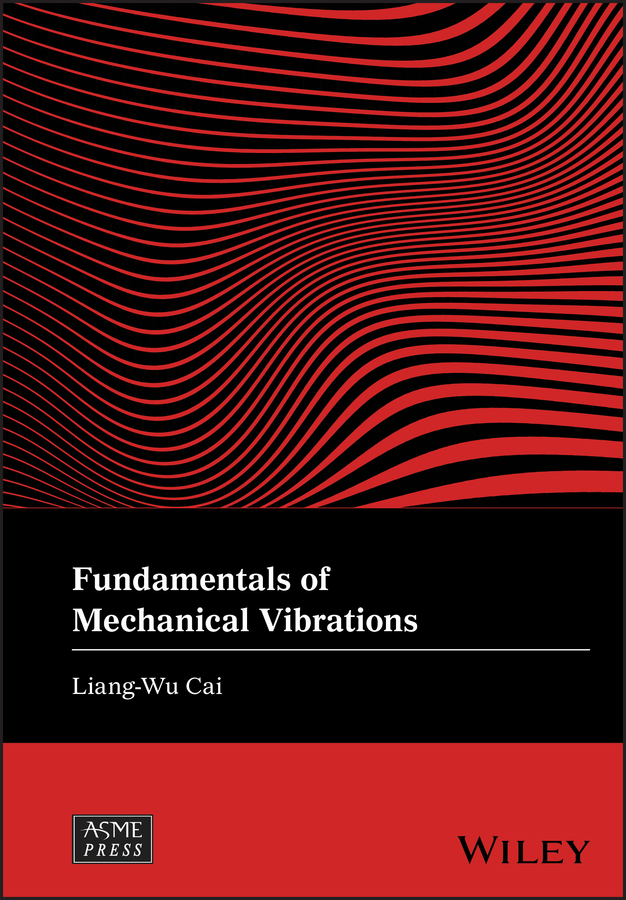 Fundamentals of Mechanical Vibrations