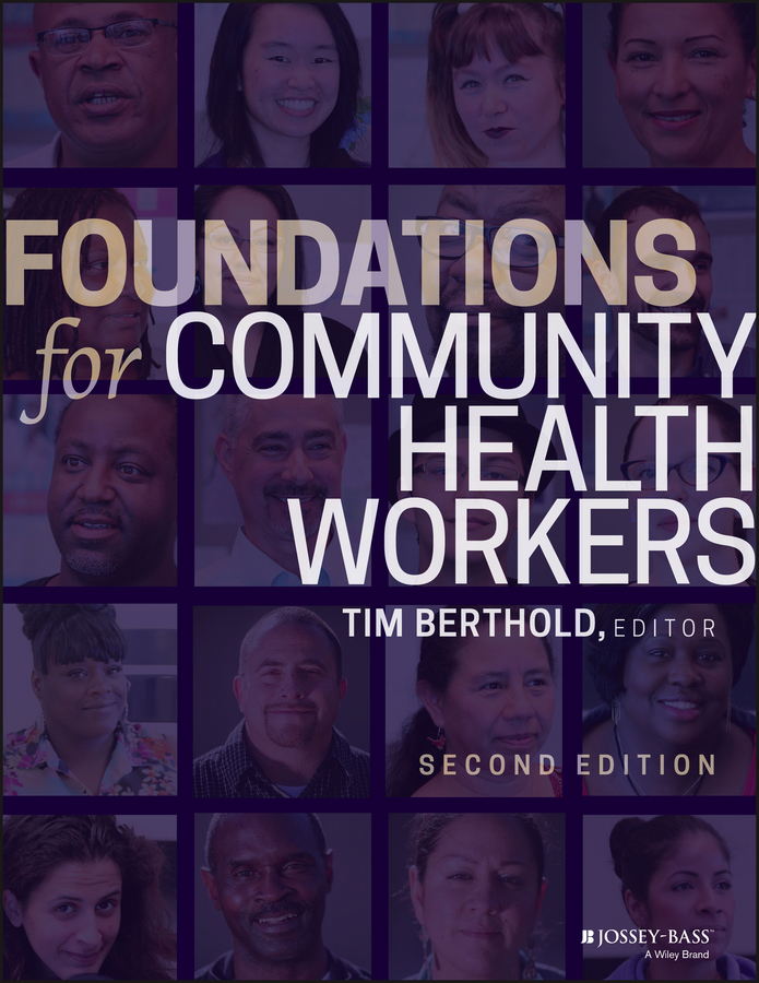 Foundations for Community Health Workers