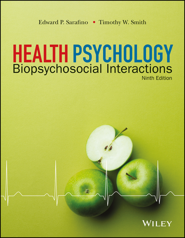 health psychology Health psychology is the study of psychological and behavioral processes in health, illness, and healthcareit is concerned with understanding how psychological, behavioral, and cultural factors contribute to physical health and illness.