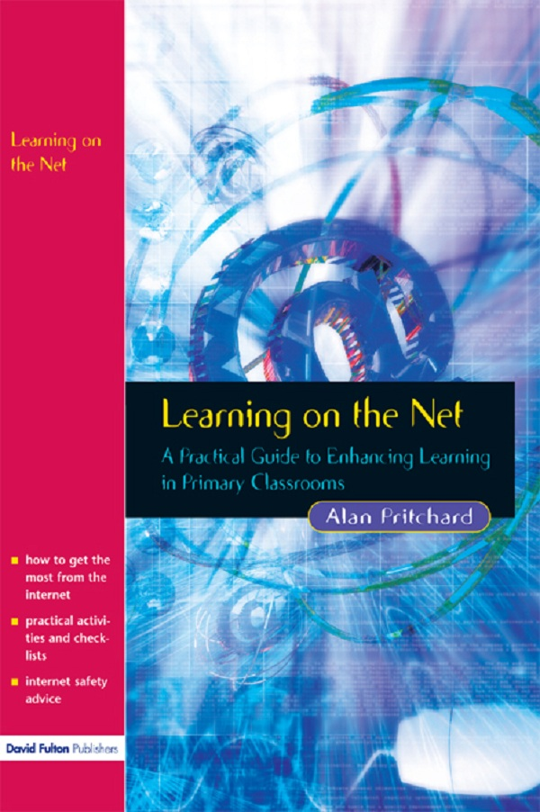 Learning on the Net