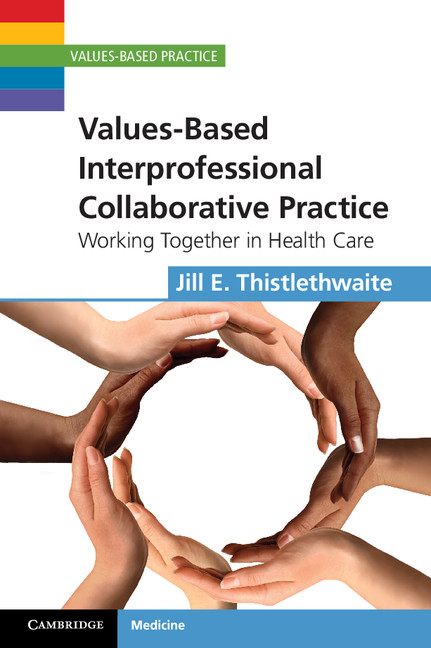 collabrative working in health and social National partners make commitment to join up health and social national collaboration for integrated will work across the whole of their local health.
