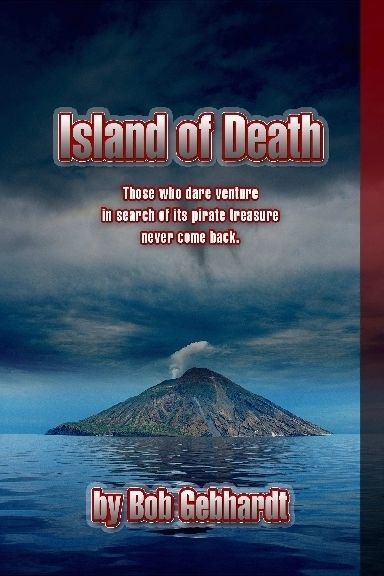 The Island of Death