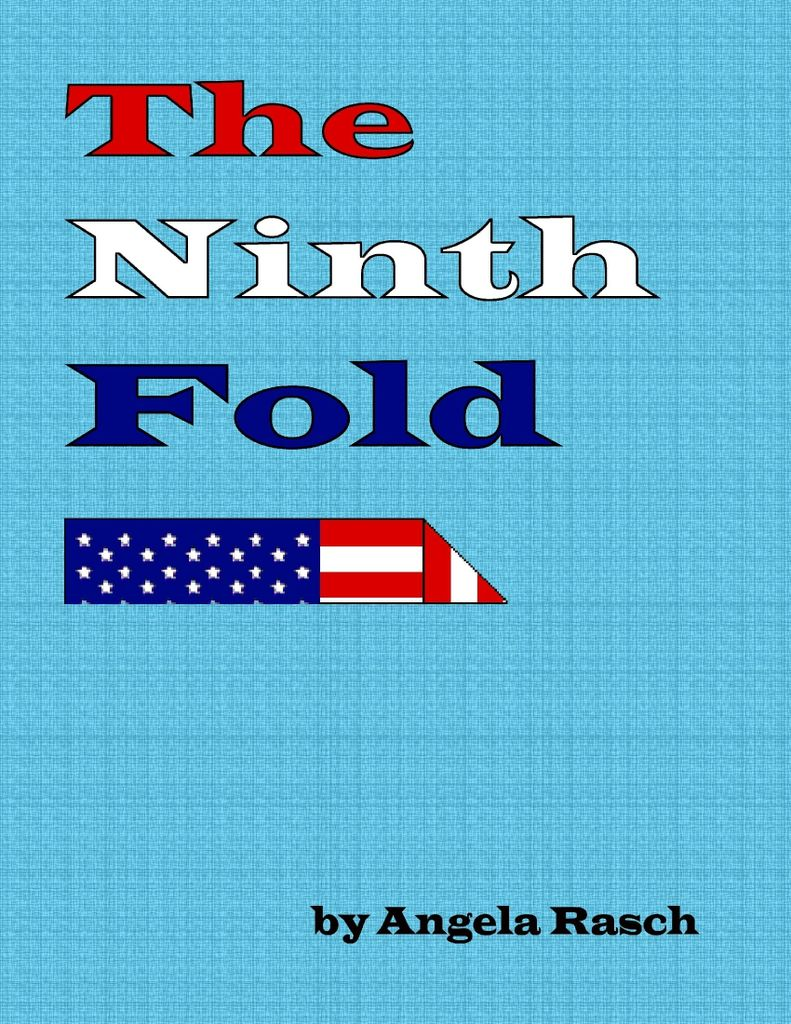 The Ninth Fold