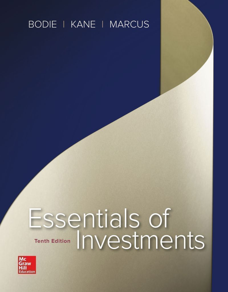 Uc merced campus bookstore ebook for essentials of investments fandeluxe Gallery