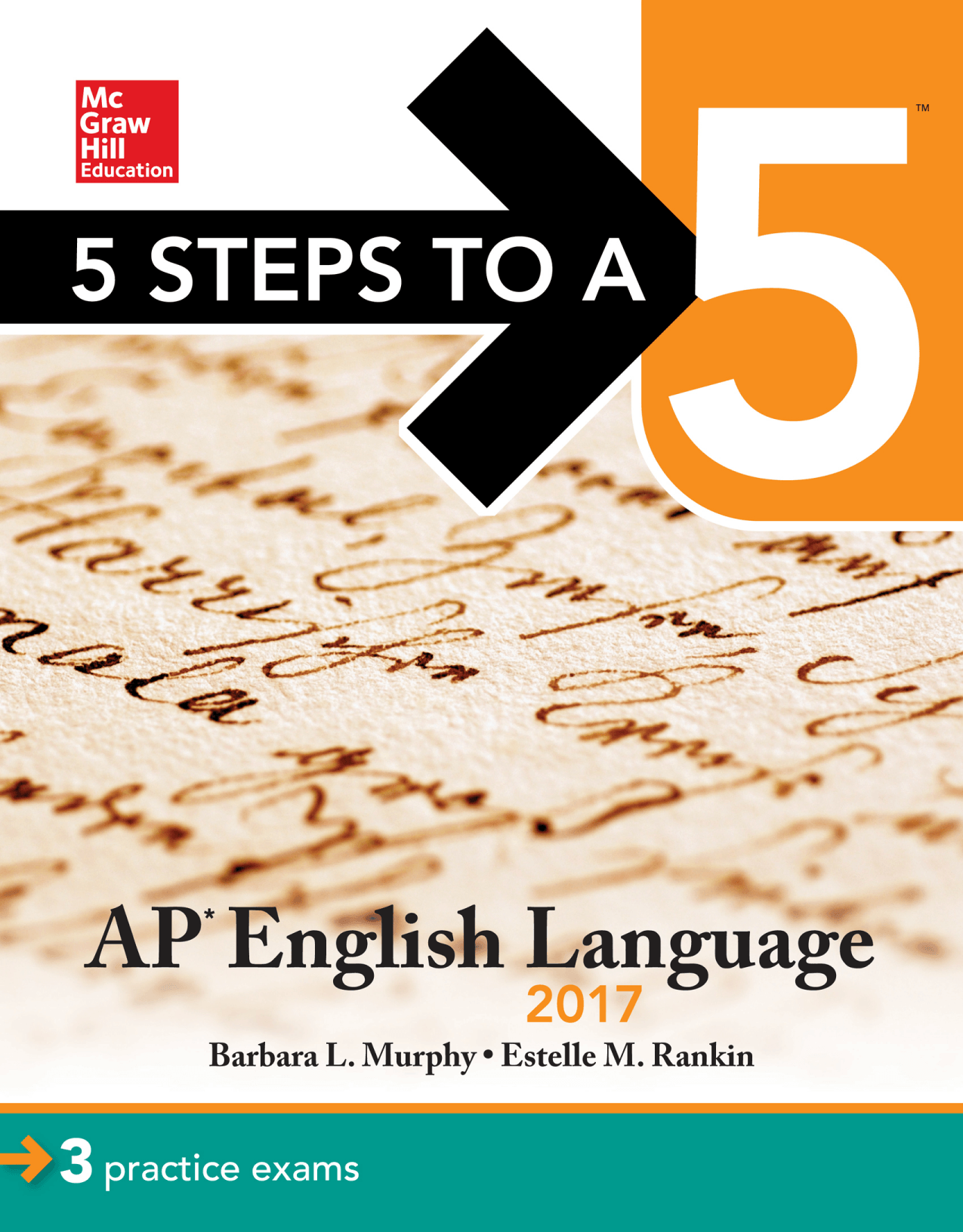 5 steps 5 writing ap english essay 5 steps to a 5 writing the ap english essay download free pdf books hosted by dakota ward on october 19 2018 this is a file download of 5 steps to a 5 writing the ap english essay that reader could be got it by your self at wwwnasoworg.