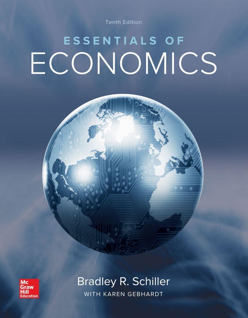 Linn benton community college ebook online access for essentials of economics fandeluxe Image collections