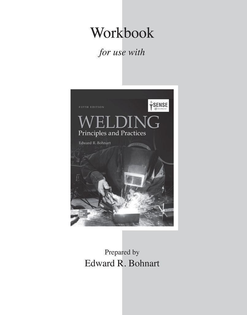 Workbooks mcgraw hill workbook : Ebook rental (60 days) Archives - The Autograph Book Store