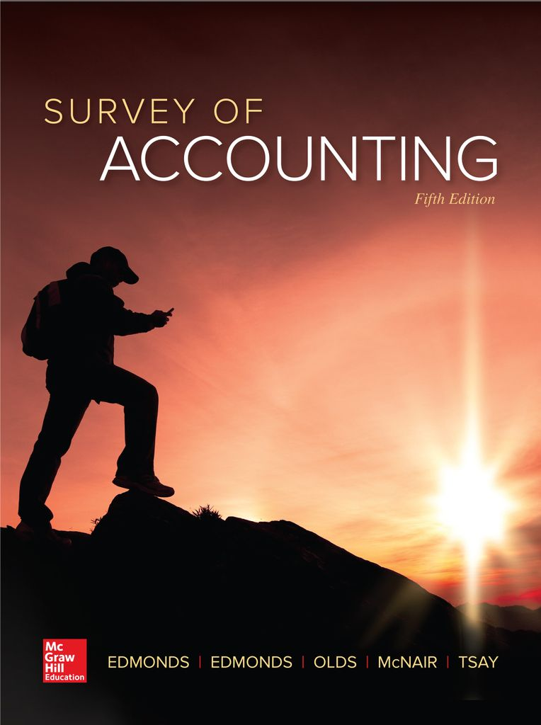 Accounting mcgraw hill research paper service accounting mcgraw hill fandeluxe Choice Image