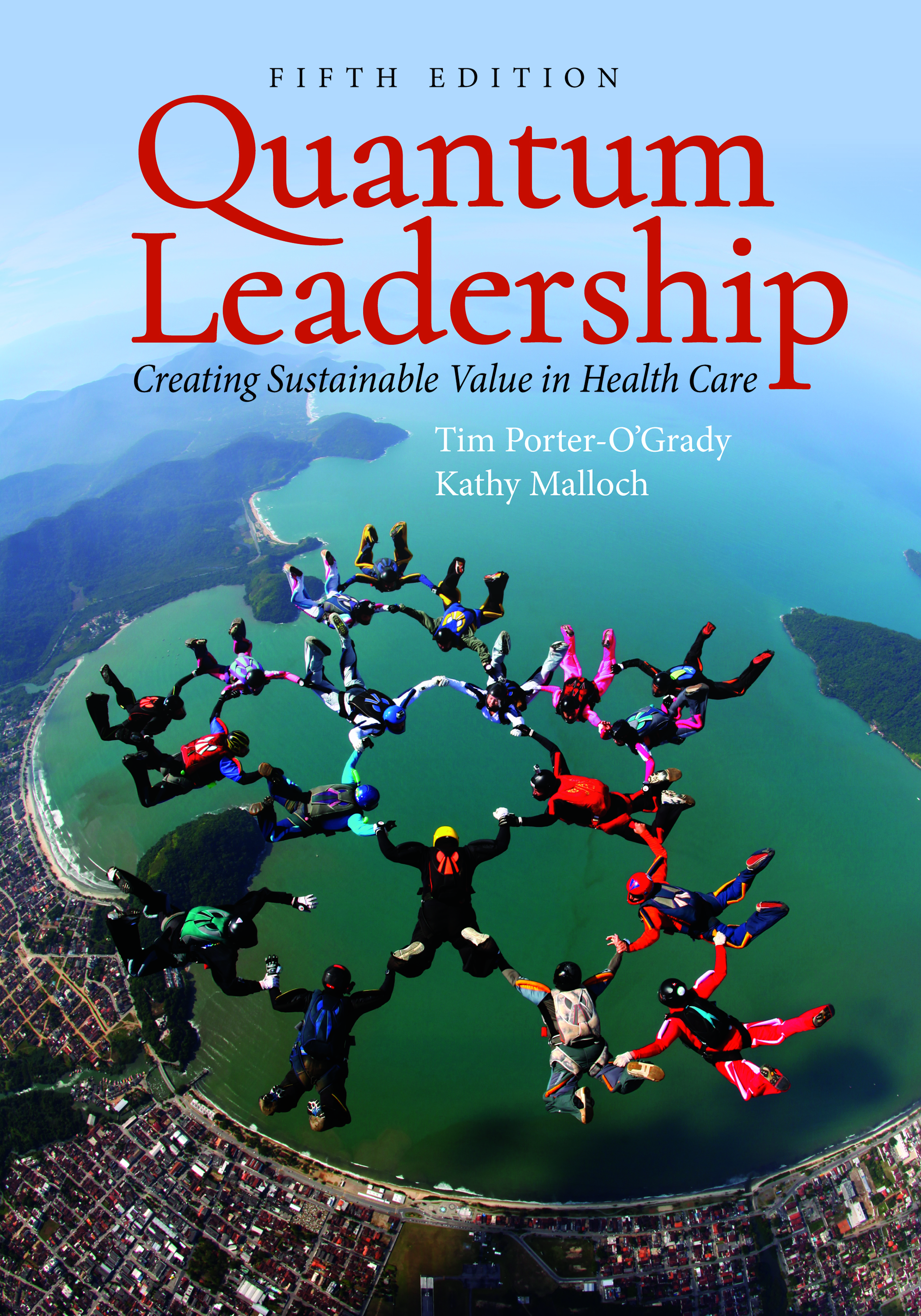 transformational leadership in healthcare How can we advance transformational leadership in healthcare healthforce center's director identifies what leadership means to her.
