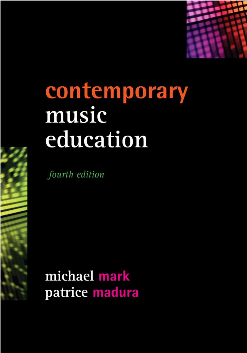 interdisciplinary elementary physical education essay