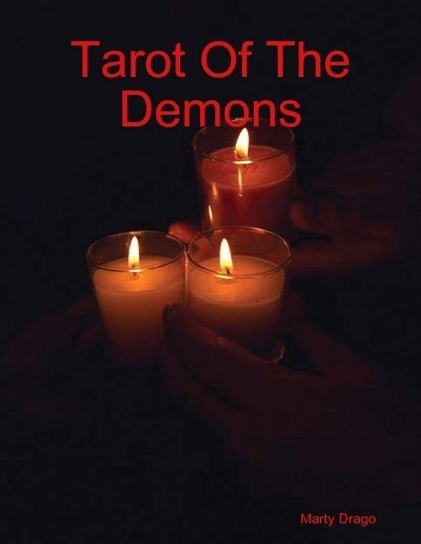 Tarot of the Demons