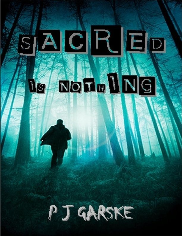 Sacred is Nothing