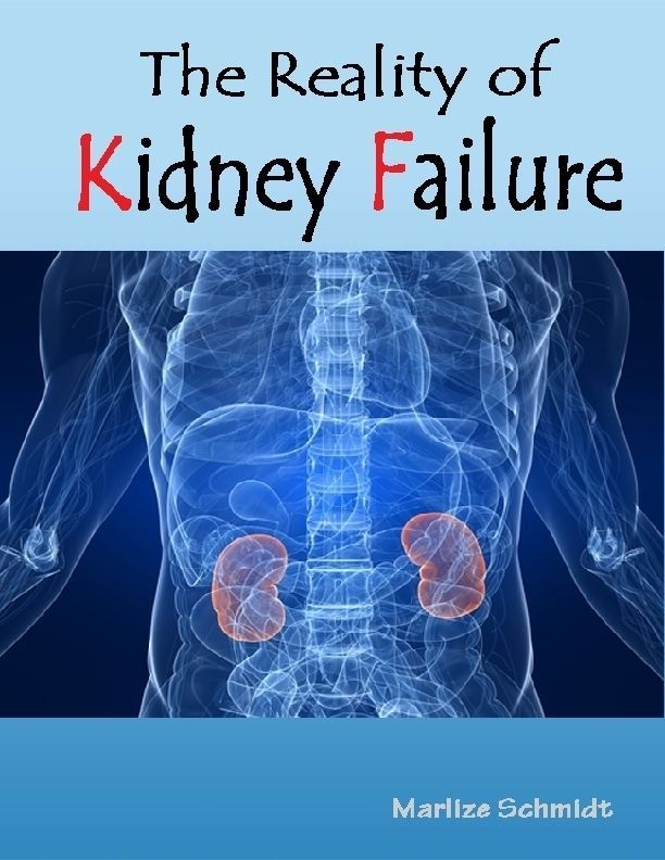 hca 240 kidney failure checkpoint Diagnosis and treatment hca 240 checkpoint: kidney failure hca 240 assignment: hiv/aids: an overview hca 240 assignment: mental illness paper hca 240 final.