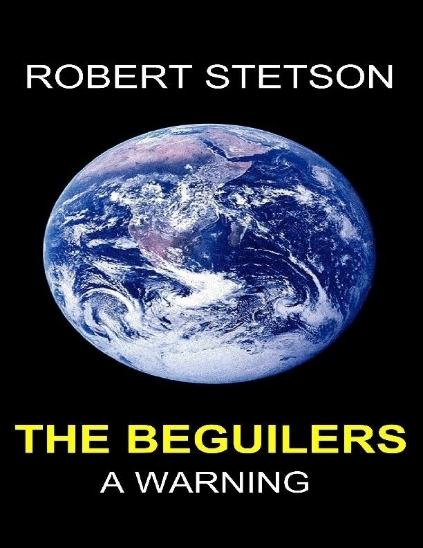 The Beguilers a Warning