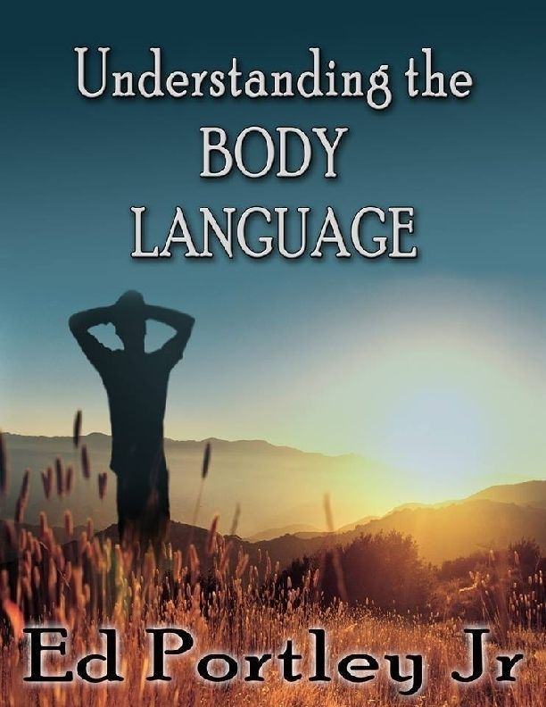Understanding the Body Language