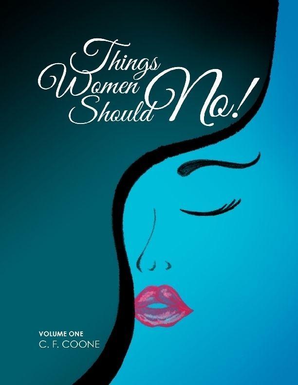 Things Women Should No!