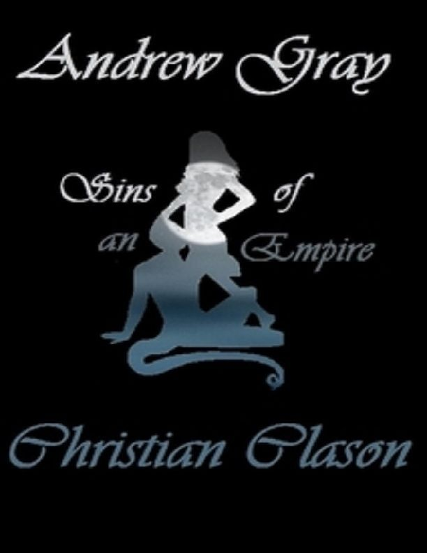 Sins of an Empire