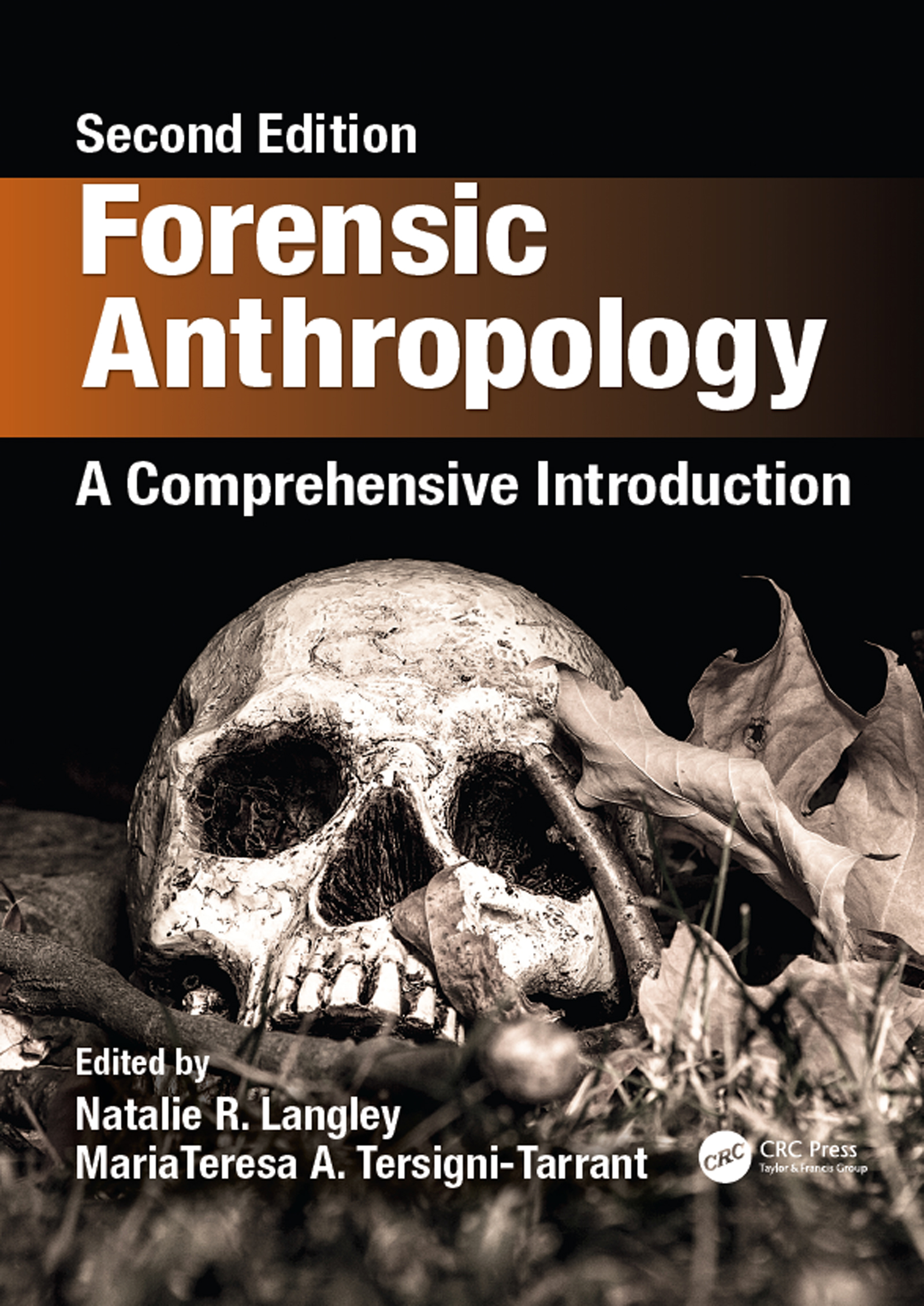 forensic anthropologist Dead men tell no tales, but their bones can it just takes a particular kind of scientist to read the clues that tell the story dr biology sits down with guest tony falsetti, a forensic anthropologist who knows his way around a skeleton.