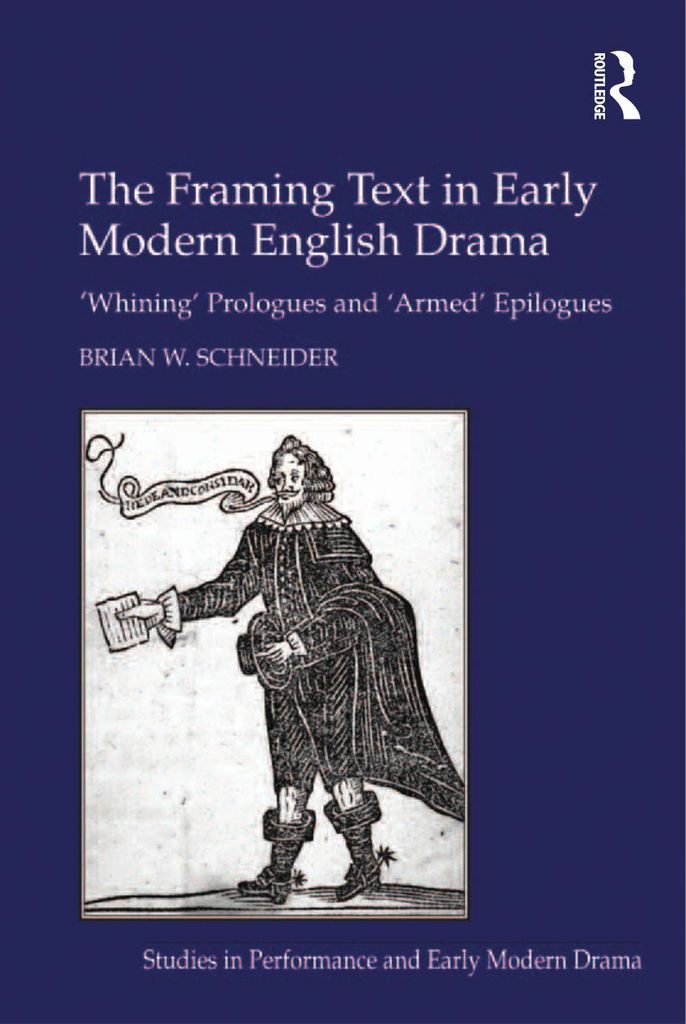 textual analysis of early modern english A guide to writing the literary analysis essay  i introduction: the first paragraph in your essayit begins creatively in order to catch your reader's interest, provides essential background about the literary work, and.