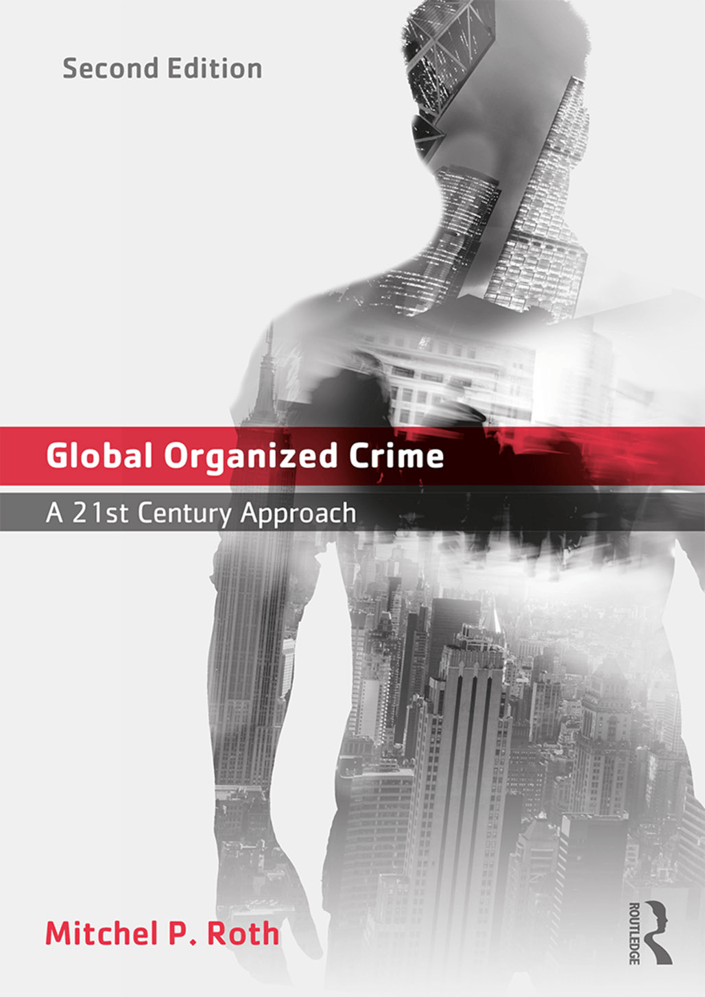 crime in the 21st century technology and terrorism essay Based on the brazil (2007) article, describe the challenges the fbi had in adapting to the 21st-century world of technology and terrorism discuss 3 aspects of the material that you learned this week that you can apply as an it manager.