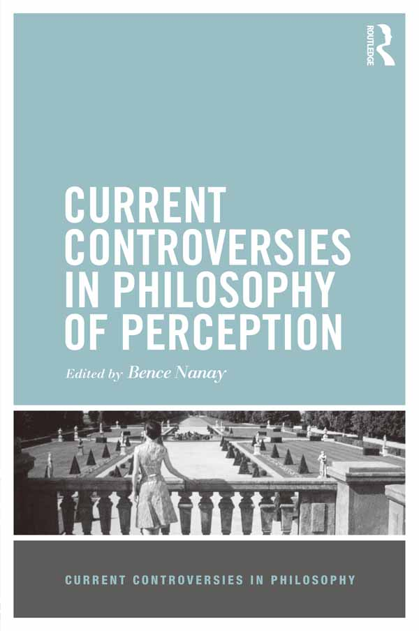 "controversies in the philosophy of law Many well-meaning philosophical ethicists appeal to some notion of ""natural law"", as though this notion accounts for the fundamental aspects of moral philosophy."