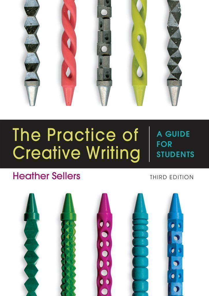The Practice of Creative Writings