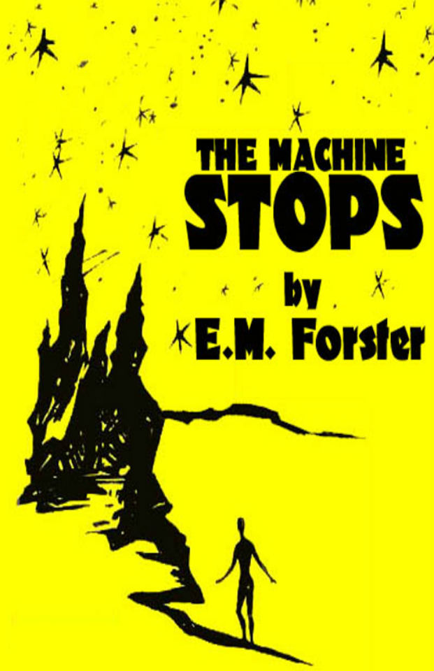 the machine essay Creative essay: essay on time machine for grade 4   i would like to invent a time machine essay for class 4 for school kids and senior students,200,250,500 words, for class 1,2,3,4,5,6,7,8,9,10,11 and 12.