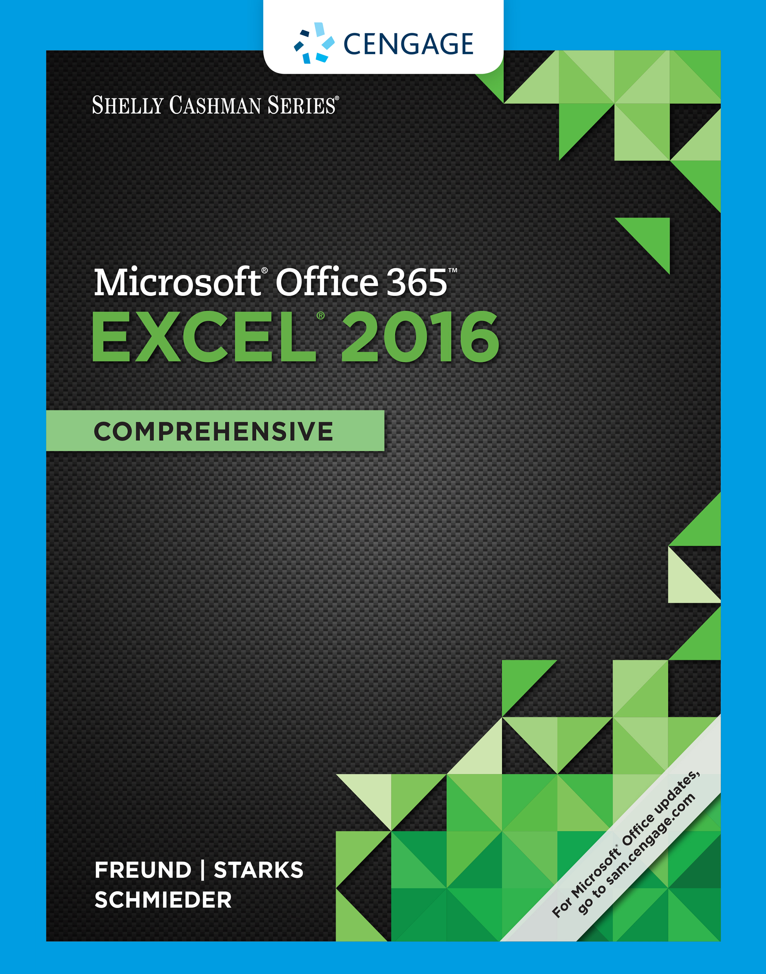 the shelly cashman series for microsoft 2000 which provides various ways to format documents This page describes how to use microsoft project shelly cashman spiral-bound books microsoft office project 2003 step but have a different internal format.
