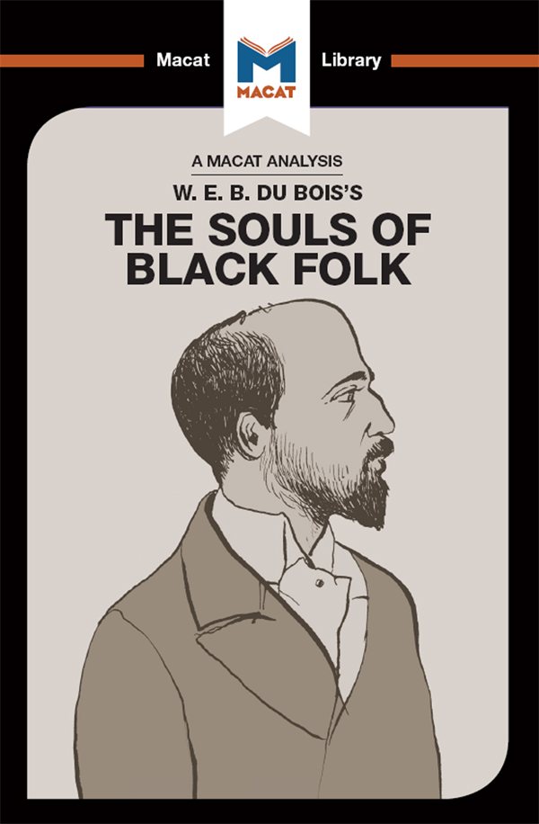 an analysis of black folklore in The idea of folklore: an essay, in issachar ben-ami and joseph dan, eds studies in aggadah and jewish folklorefolklore research center studies vii jerusalem: the magnes press, 1983, pp 11-17.