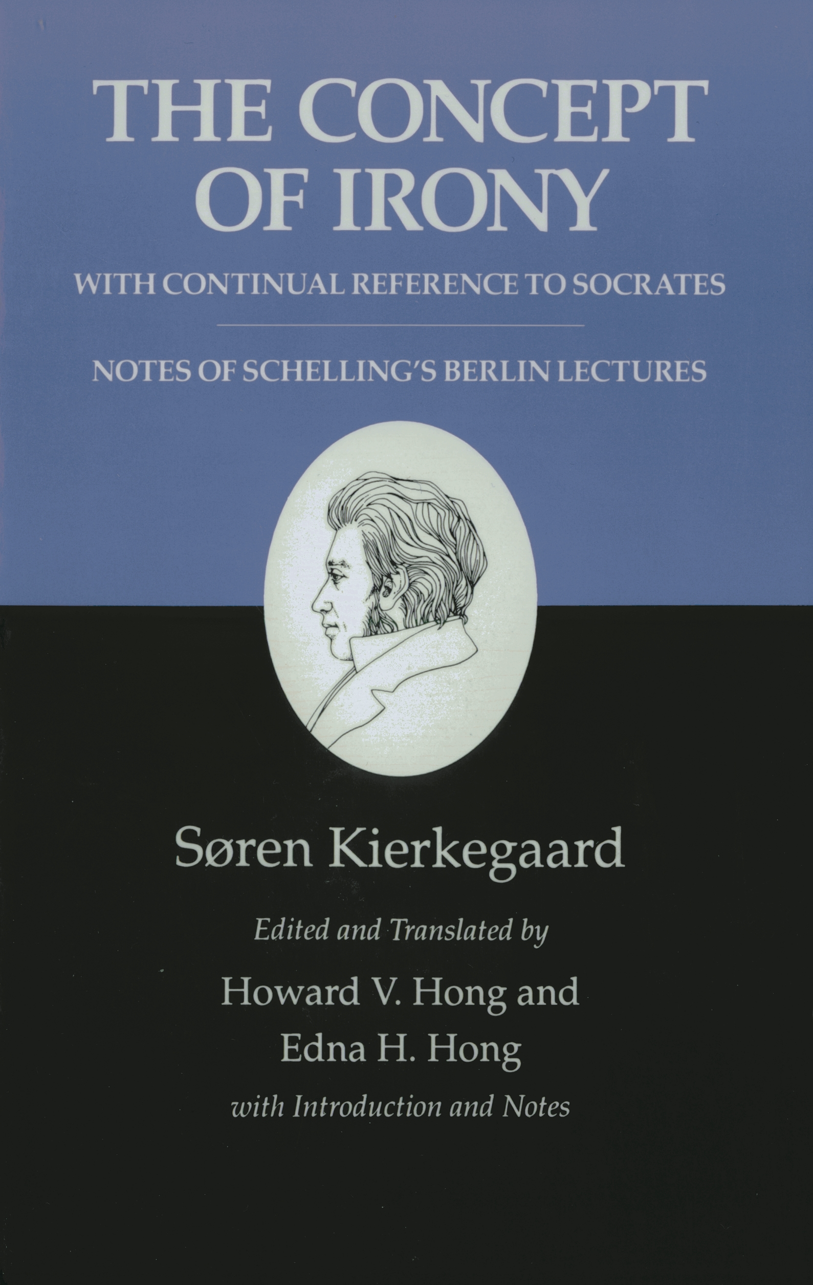 Kierkegaard's Writings, II