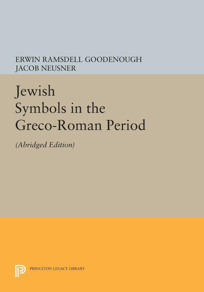 "symbols in ìa&pî, ìstory of an hourî and ìguest of a nationî essay Jordon wilkinson mrs mitchell english iii- 7th hour 11/13/14 story the ""birthmark"" nathaniel hawthorne story essay."