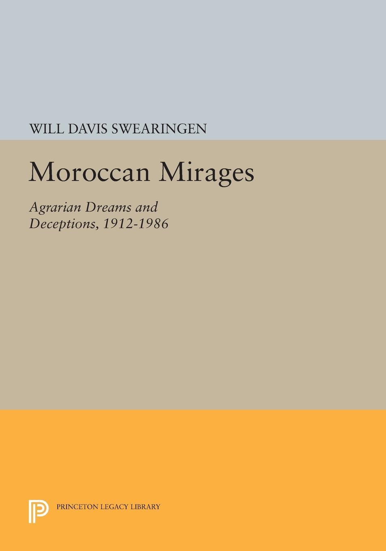 Moroccan Mirages