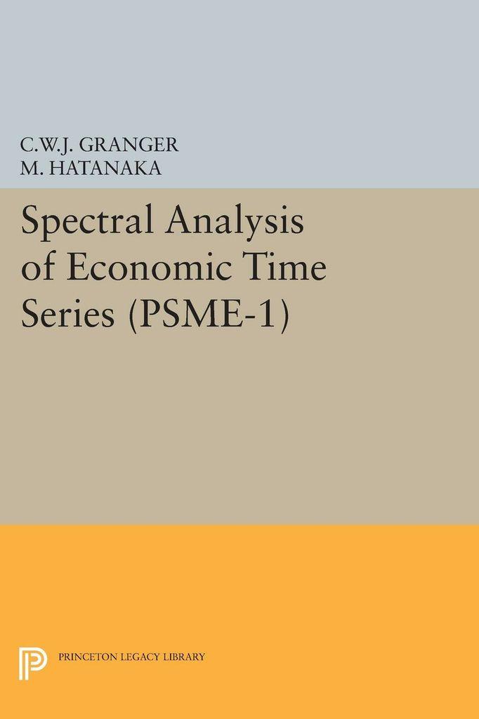 economic analysis of title ix