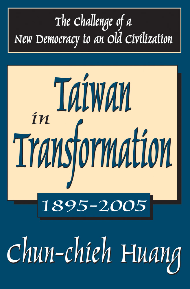 book review japan in transformation