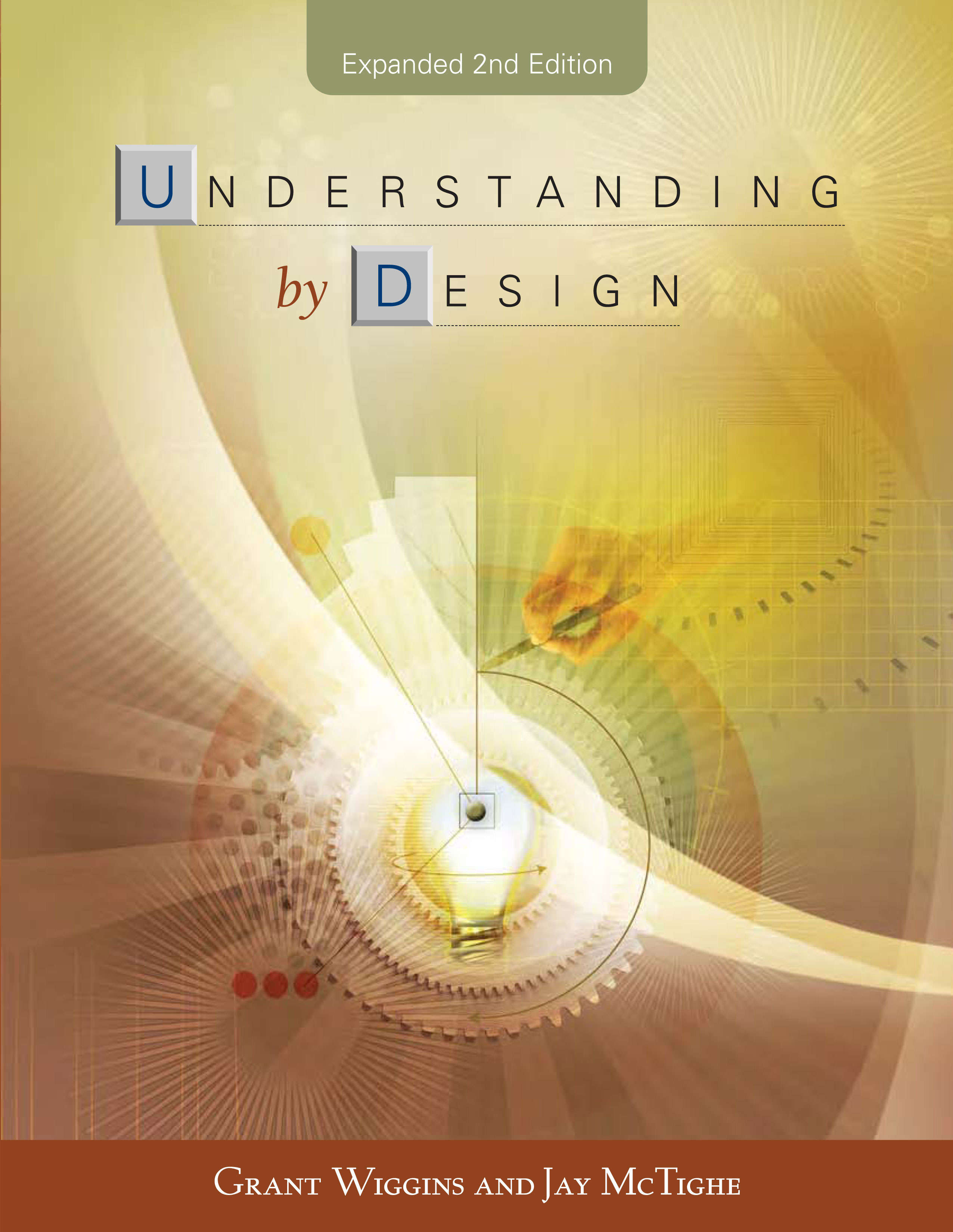 Wartburg college understanding by design expanded 2nd edition fandeluxe