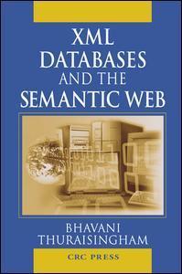 ISBN 9781420000023