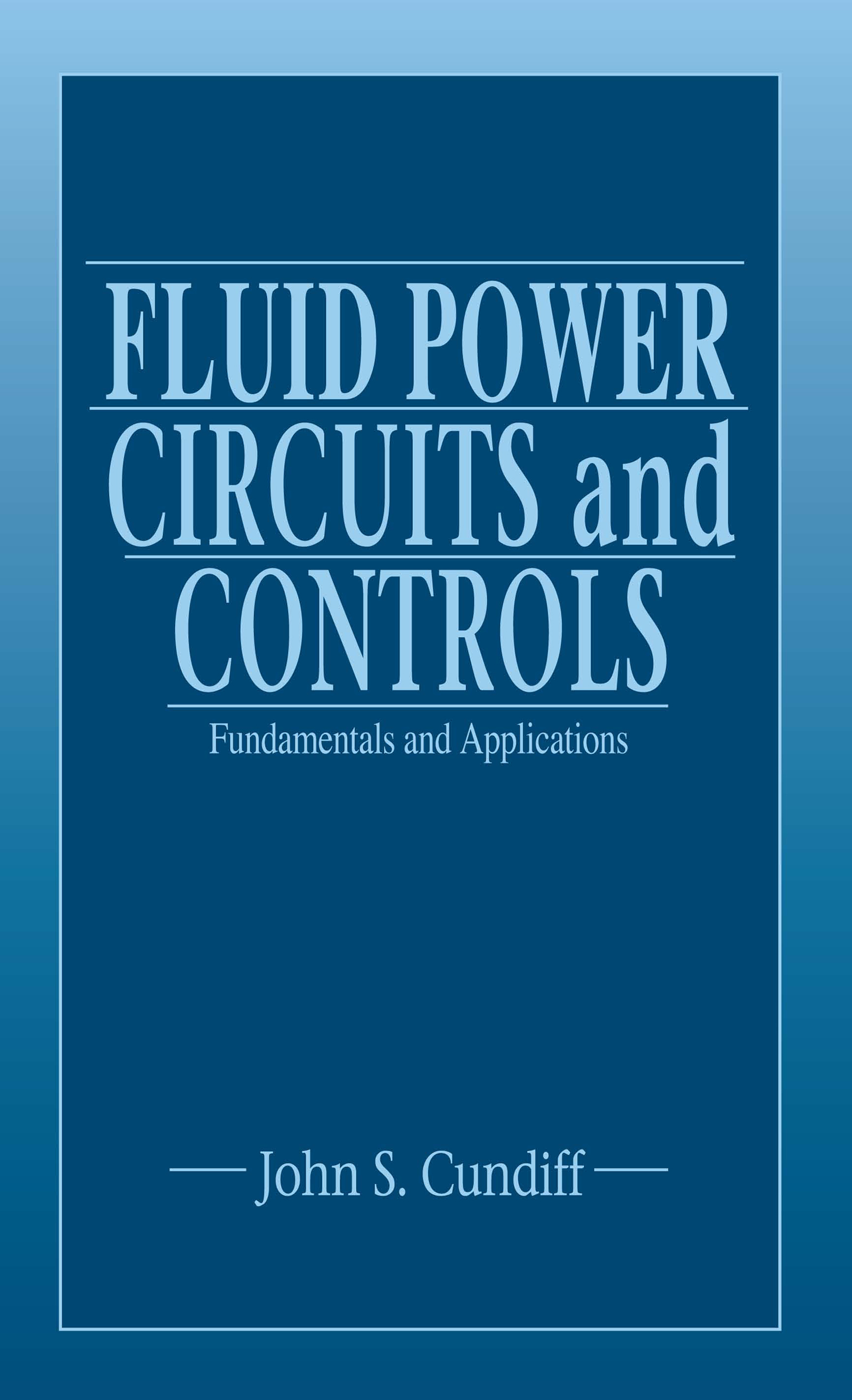 fluid power essays Fluid power is a system that is used in many endeavors of human advancement today the idea is focused upon the development of procedures on utilizing fluid power to allow fluid such as oil to.